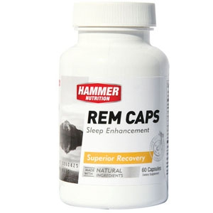 Product Spotlight: REM Caps