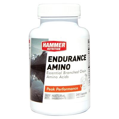 Endurance Amino