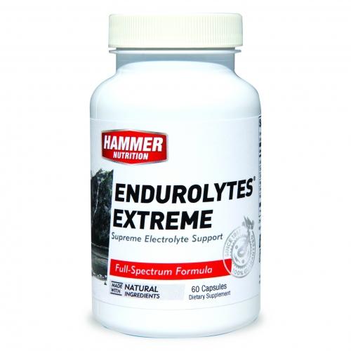 Endurolytes® Extreme
