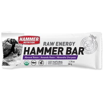 Hammer Bar®