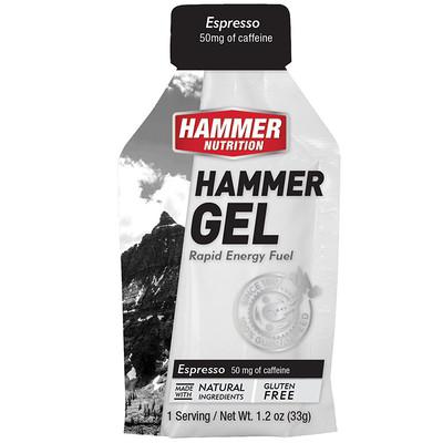 Hammer Gel®