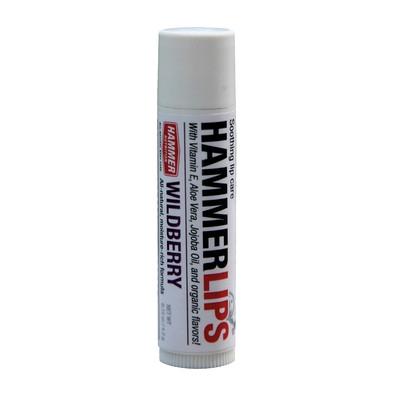 Hammer Lips