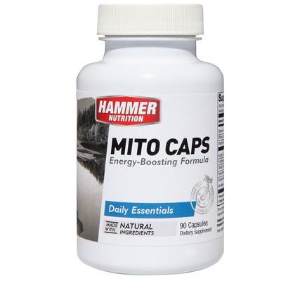 Mito Caps