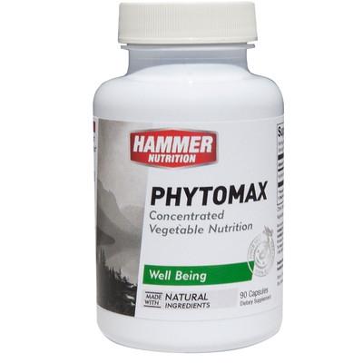 Phytomax