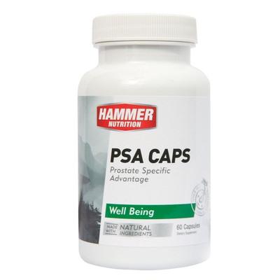 PSA Caps