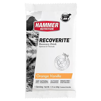 Recoverite®