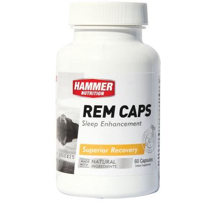 REM Caps