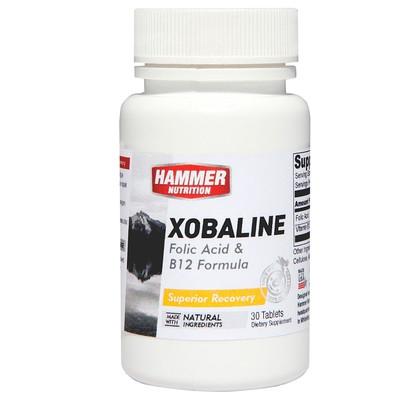 Xobaline